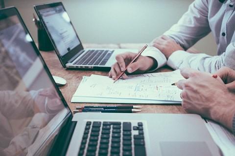 ¿Cómo hacer un business plan perfecto para tu startup?