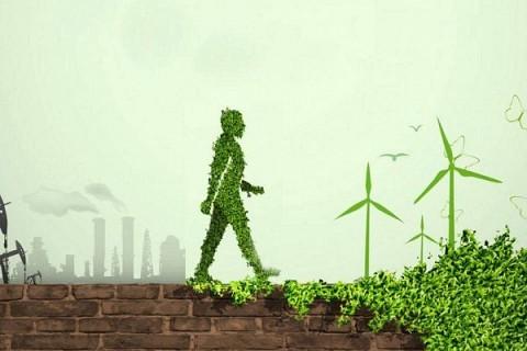 Los retos en el camino hacia la descarbonización global