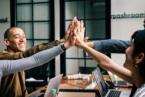 Reduce el riesgo al lanzar tu negocio con Lean Startup