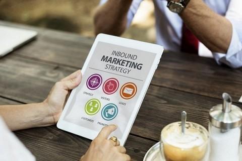 ¿Cómo elaborar una estrategia de marketing online para tu startup?