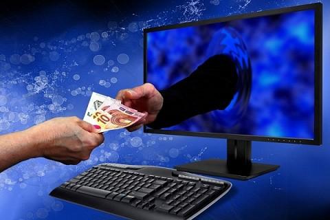 Medios de pago más usados para eCommerce en España