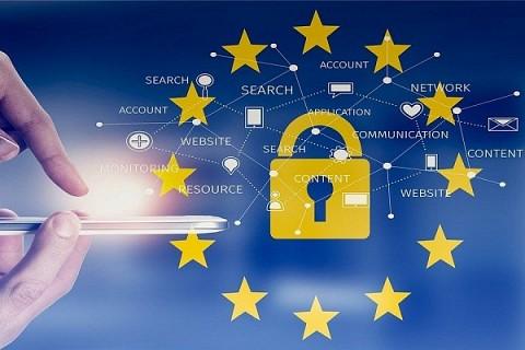 Cómo adaptarse a la ley de protección de datos