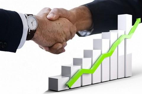 ¿Cómo lograr financiación para tu e-commerce?