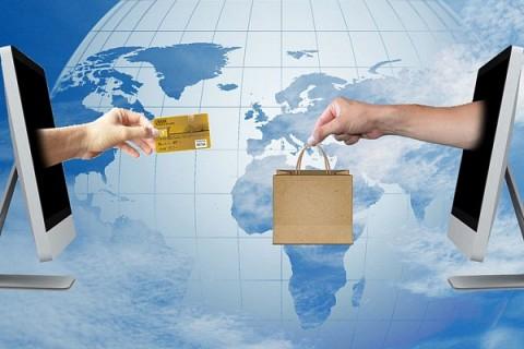 Internacionaliza tu eCommerce
