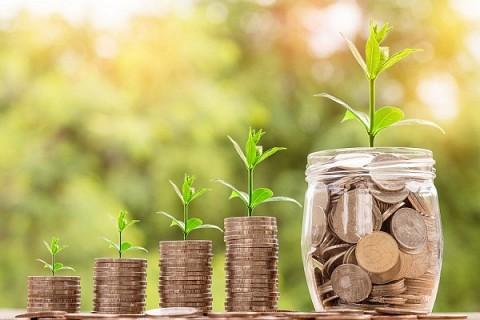 Los ciclos de financiación de una startup