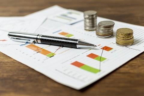 ¿Qué es la planificación financiera de una empresa y cómo hacerla?