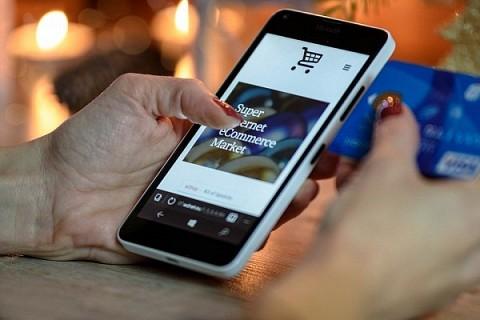 ¿Qué tienen en común los e-commerce con más ventas en España?