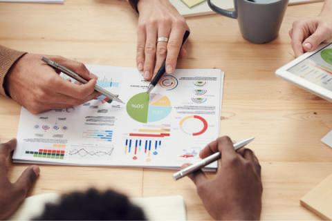 Análisis de cohorte en Google Analytics para entender a tus consum...